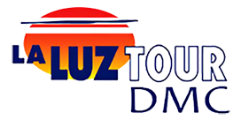 La Luz Tour Travel Agency